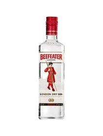 Beefeater Gin 1000ml/ 1 Litru