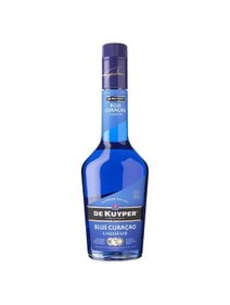 De Kuyper Blue Curacao 0,700 ml