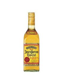 Jose Cuervo Gold Tequila 0,700ml