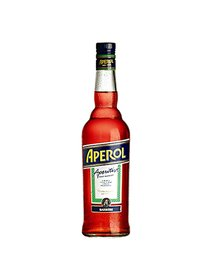 Liqueor Aperol 0,700 ml