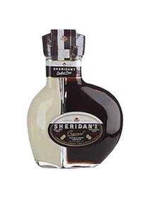 Sheridans Liqueur , 500ml