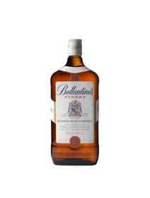 Whisky Ballantines Fine 1000ml/1 Litru