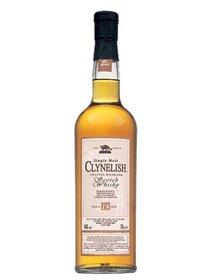 Whisky Clynelish 14 ani , 700ml
