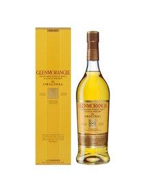 Whisky Glenmorangie 10 ani 0,700 ml
