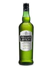 Whisky William Lawson 0,700ml