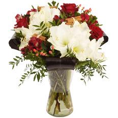 Bouquet 'Buone Feste'