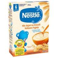 Cereale Nestle Mic dejun cu biscuiti, 250g, 6 luni+