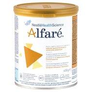 Nestle ALFARE®, de la nastere, 400g