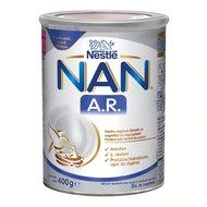 Nestle NAN A.R., 400g, de la nastere