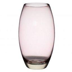 Vaza ovala