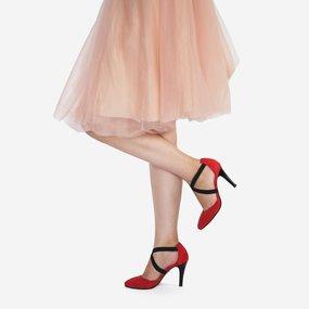Pantofi eleganti Ava