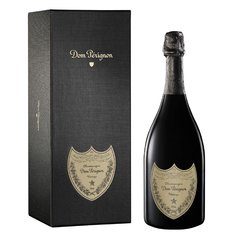 Champagne Dom Perignon | Same Day Delivery Flowers and Gifts to Milan | FlorPassion