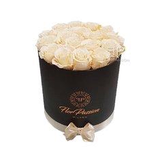 Box Rose Stabilizzate | Spedisci Rose Milano | Consegna Fiori