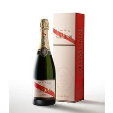 G.H. Mumm Champagne Brut Grand Cordon
