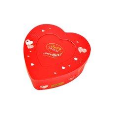 Lindt Chocolate | Lindor Heart | Valentine's Day
