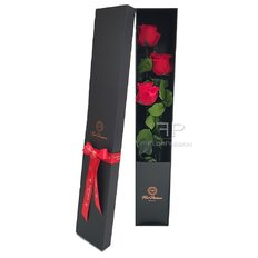 Valentine's Day | Preserved Rose Box | Shop Flowers Online