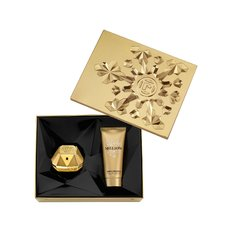 Paco Rabanne Lady Million Eau de Parfum Cofanetto Regalo