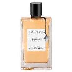 Perfume Precious Oud - Van Cleef & Arpels