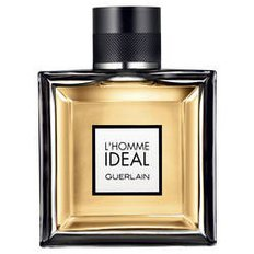 Profumo L'Hommo Ideal - Guerlain
