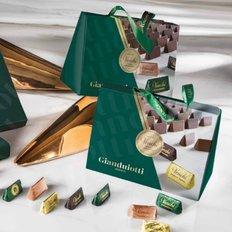 Venchi Gianduiotti | Send Flowers and Gifts | Italian Flower Shop Online | Local Florist