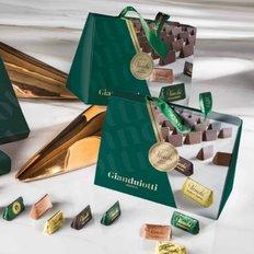 Venchi Gianduiotti Gift Bag 150g