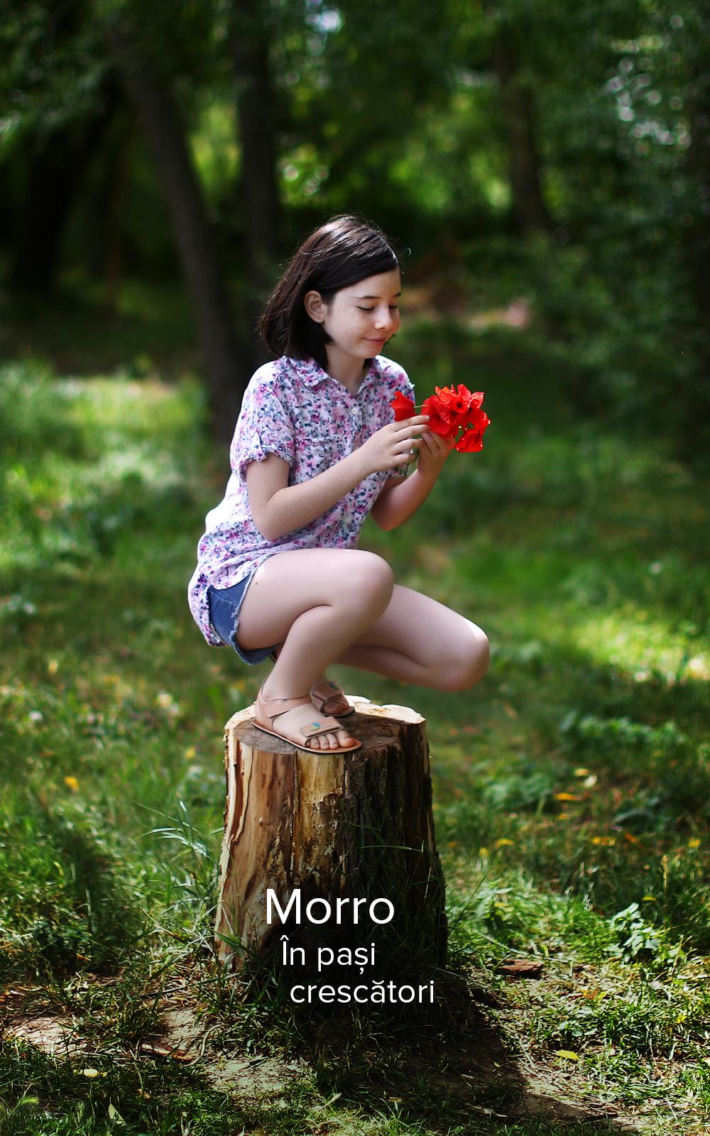 MORRO RO