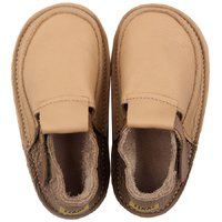 Barefoot kids shoes -  Classic Savanna
