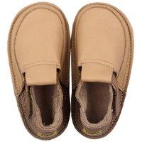 Barefoot kids shoes -  Classic Savanna