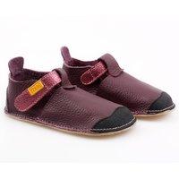 Barefoot shoes 19-23 EU - NIDO Berry