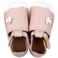 Barefoot shoes 24-32 EU - NIDO Candy