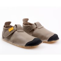 Barefoot shoes 19-23 EU - NIDO Terra