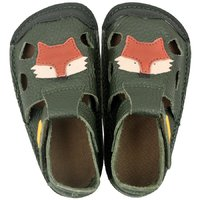 Barefoot sandals 19-23 EU - NIDO Felix
