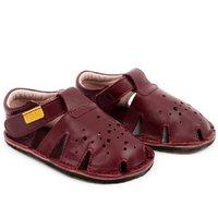Barefoot sandals - Aranya Prugna 19-23 EU