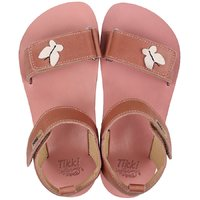Barefoot sandals - MORRO Sweet