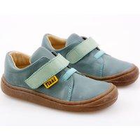 Barefoot shoes - Aster Blue Mint 24-29 EU