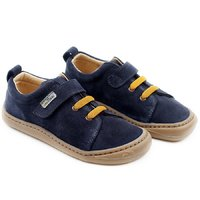 Barefoot shoes HARLEQUIN - Levis 24-29 EU