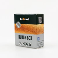 Nubuck Box Classic