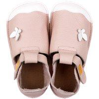 OUTLET Pantofi Barefoot 19-23 EU - NIDO Candy