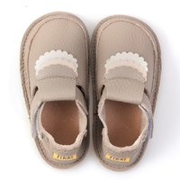 OUTLET - Pantofi Barefoot copii - Classic Bellina