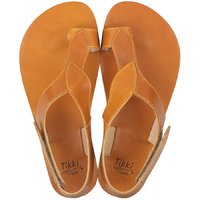 OUTLET - Sandale damă barefoot 'SOUL' -  Sun