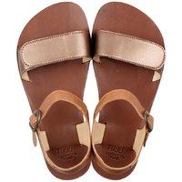 OUTLET - Sandale damă barefoot