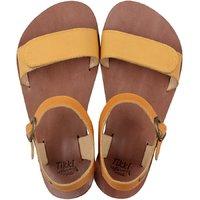 OUTLET - 'VIBE' barefoot women's sandals - Summer