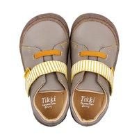 Pantofi Barefoot - Aster Stripes 19-23 EU
