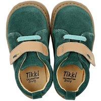 Pantofi barefoot HARLEQUIN - Cembro 21-23 EU