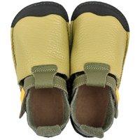 Pantofi Barefoot 24-32 EU - NIDO Forest
