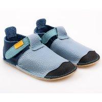 Pantofi Barefoot 19-23 EU - NIDO Wave