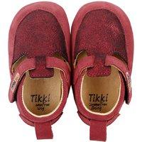 Pantofi primii pasi POUF – Poppy - EDITIE LIMITATA