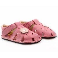 Sandale Barefoot - Aranya Blush 19-23 EU
