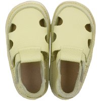 Sandale Barefoot copii - Classic Sun Glow