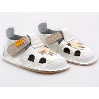 Sandale Barefoot - NIDO Origin - Lilly